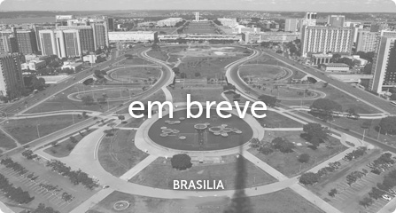 Brasília - Spacevents
